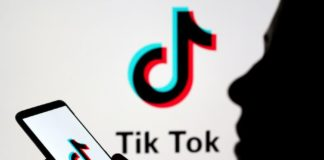 U.S. Army cadets told not to use TikTok